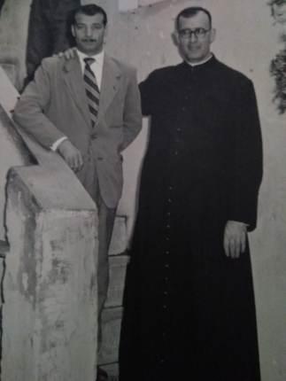 Romeroensucasa