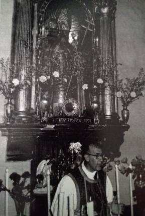 Romeromisa